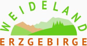 Logo Weideland